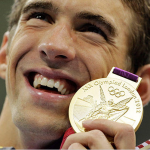 Why Michael Phelps and Beyoncé Aren't Role Models - Chronicle of Evidence-Based Mentoring
