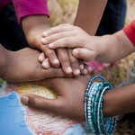 Child-Focused Prevention Corner - Timothy Cavell - Chronicle of Evidence-Based Mentoring