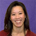 Sandra Louk LaFleur: Talking Politics Can Help Stretch Minds - The Chronicle of Evidence-Based Mentoring