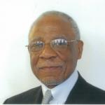 W. Wilson Goode, Sr. - Chronicle of Evidence-Based Mentoring