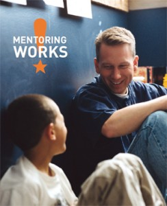 December 20th webinar to focus on social media and National Mentoring Month