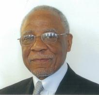 W. Wilson Goode Sr.