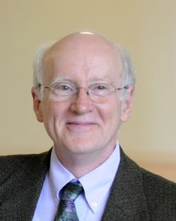 Prof. Harold Grotevant