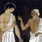 Telemachus_and_Mentor2