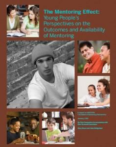 mentoringeffect