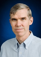 Reed Larson, professor, Human Development and Family Studies, Department of Human and Community Development.
