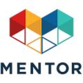 National Mentoring Partnership