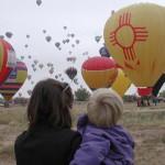 momtom&baloon.web_2