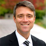 Kent Pekel, Ed.D. Kent Pekel, Ed.D. - President and CEO of Search Institute