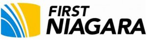 first niagra bank logo
