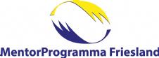 mentorprogramma logo