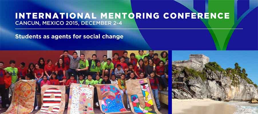 International Mentoring Conference