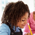 Creating a Culturally Relevant Mentoring Program for Girls of Color