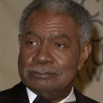 Awesome Ossie Davis