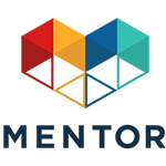 mentor-logo-sq