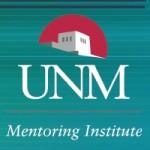 unm-mentoring