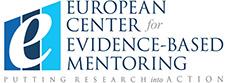 european logo evidence-based mentoring