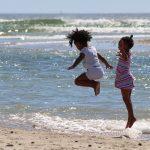 children-486978_1280