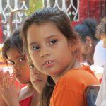 children-893326_1920