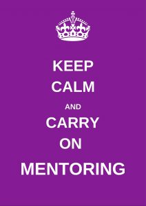 nationalmentoringday2-org