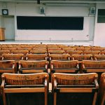 classroom-1699745_1280