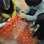 pyramid-710426_1280