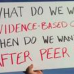 What is peer review and why do we need it?