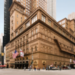 """Getting to Carnegie Hall: Why practicing skills is a """"best practice"""" in mentoring"""