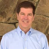 Tom Keller