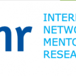 Join the new International Network of Mentoring Researchers