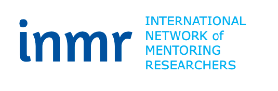 The Chronicle of Evidence-Based Mentoring | Join the new