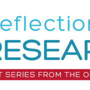 Reflections_on_Research_Podcast-01