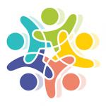 European Mentoring Summit