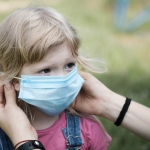 The multitude and magnitude of coronavirus stressors on children